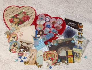 Secret admirer valentine swap 2009 003