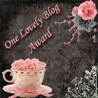 Lovely_blog_award1