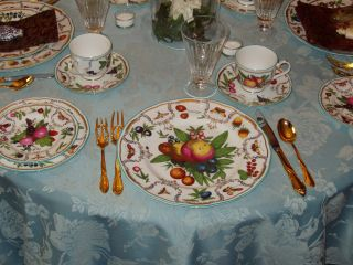ThursdayTablescape 034