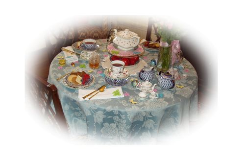 Mad tea party 012 (2)