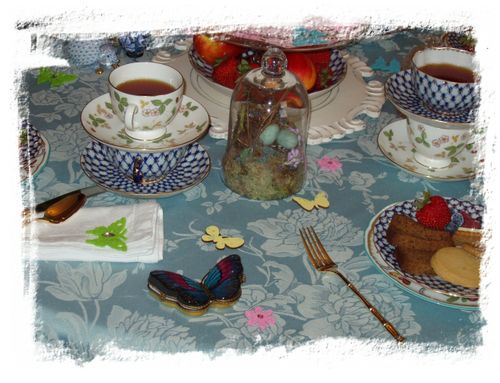 Mad tea party 005 (2)