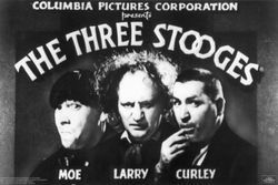Stooges-Posters