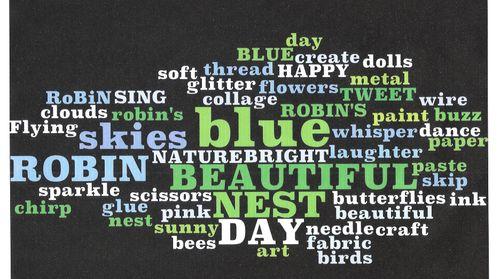 Wordle 002