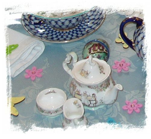 Mad tea party 010 (3)