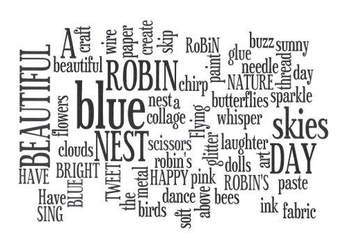 Wordle 001
