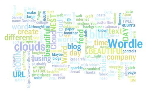 Wordle 004