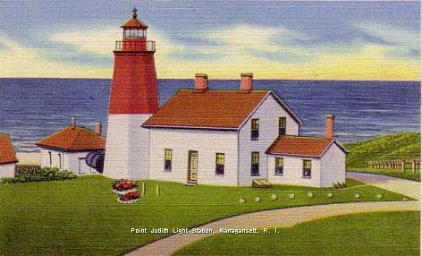 Postcard 031