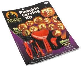 Pumpkin oo1