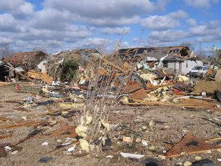 Damage_central_Alabama