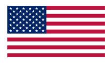 Flag 003