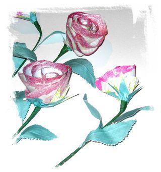 Flowers 013