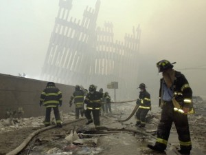 911.4