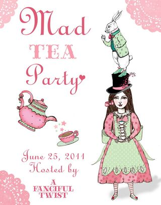 Madteaparty2011 flyer