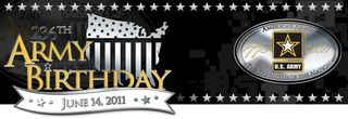 Army_236-bday_banner