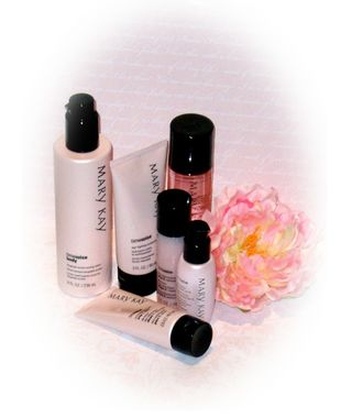 Marykay 004 (2)