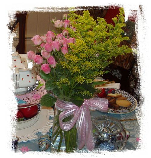 Mad tea party 011 (4)