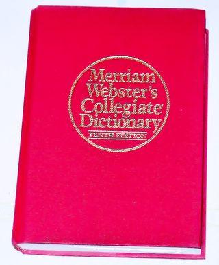 Dictionary4