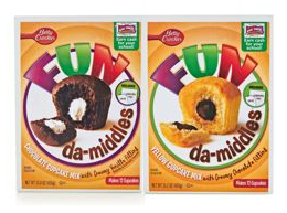 Betty-Crocker-Fun-da-Middles-Cupcake-Mix