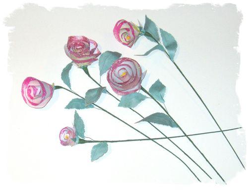 Flowers 009